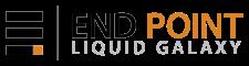 Liquid Galaxy by End Point