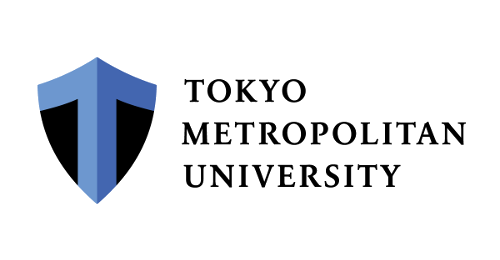 Tokyo Metropolitan University : Active learning through our rich educational resources will help you develop …