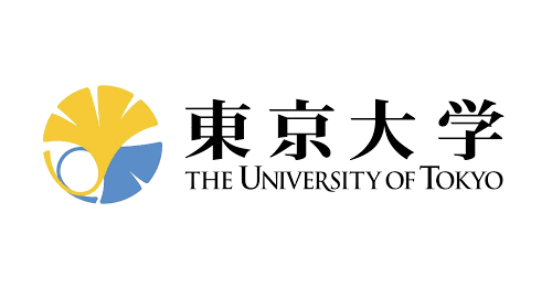 University of TOKYO : to be a world-class platform for research and education …