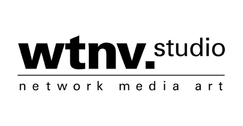 wtnv.studio  : network media art